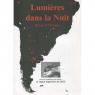 Lumieres dans la nuit (2001-2005) - 366 - (vol 44, dec 2002)
