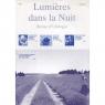 Lumieres dans la nuit (2001-2005) - 367 - (vol 44, mar 2003)