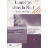 Lumieres dans la nuit (2001-2005) - 374 - (vol 46, sept 2004)