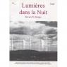 Lumieres dans la nuit (2001-2005) - 378 - (vol 47, aout 2005)