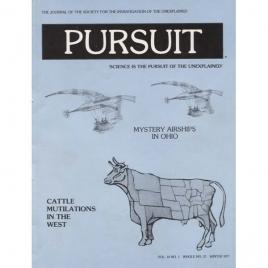 Pursuit (1977-1980)