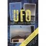 Svahn, Clas: UFO - Spökraketer, ljusglober och utomjordingar. Obs! 2 upplagor! - New, 2nd ed