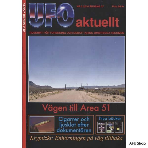UfoAktuelltV37N2