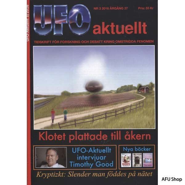 UfoAktuelltV37N3