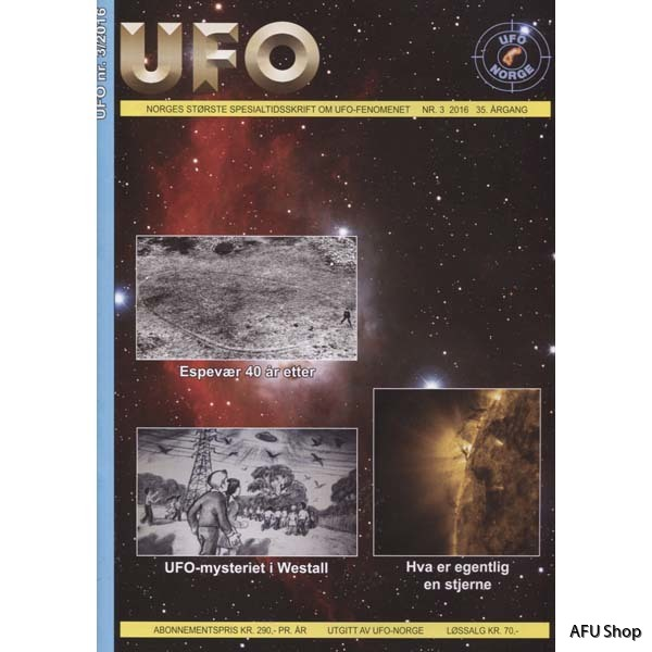 UfoNorgeV35N3