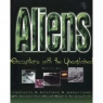 Day, Marcus: Aliens. Encounters with the unexplained