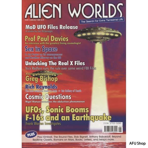 Alien Worlds3