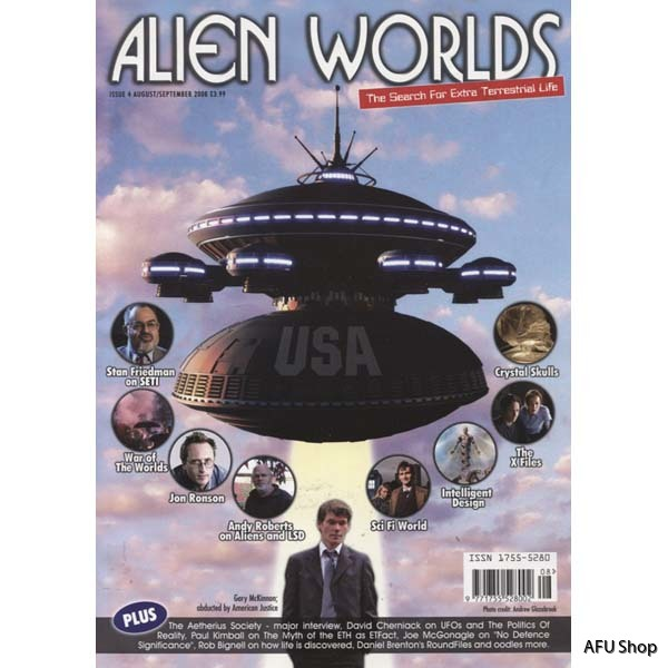 Alien Worlds4