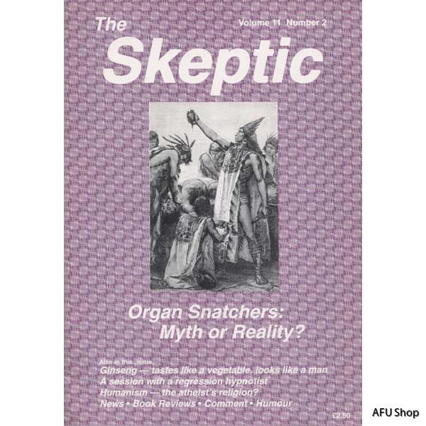 SkepticV11N2