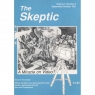 Skeptic, The (1990-1992) - Vol 5 n 5 - Sept/Oct 1991