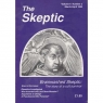Skeptic, The (1990-1992) - Vol 6 n 2 - March/April 1992