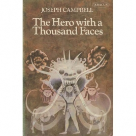 Campbell, Joseph: The Hero with a thousand faces