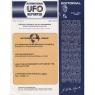 International UFO Reporter (IUR) (1976-1979) - V 3 n 1 - Jan 1978