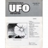 International UFO Reporter (IUR) (1982-1984) - V 9 n 2 - Mar/April 1984