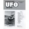 International UFO Reporter (IUR) (1982-1984) - V 9 n 6 - Nov/Dec 1984
