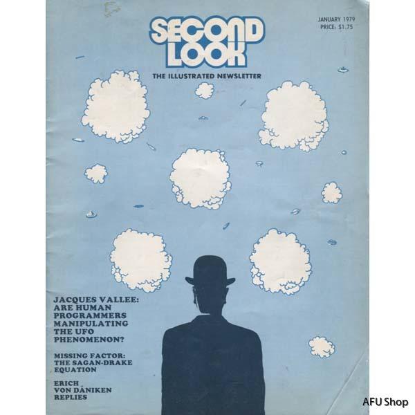 SecondLook1979-01