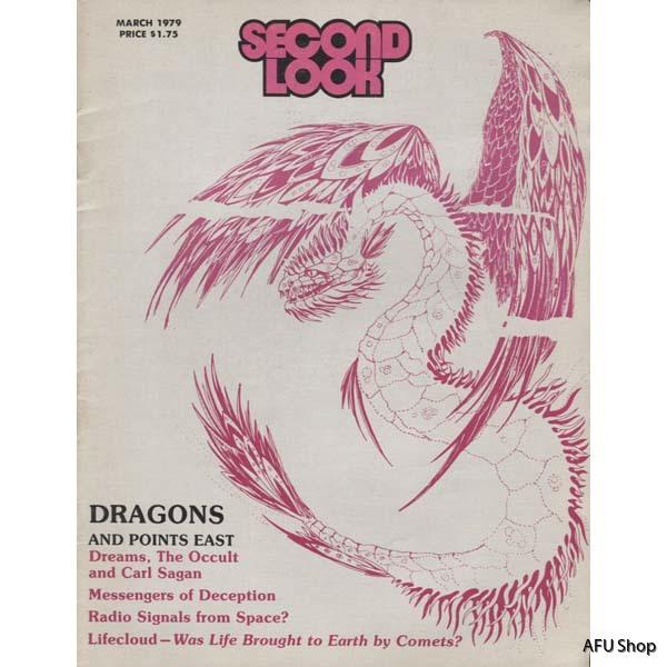 SecondLook1979-03