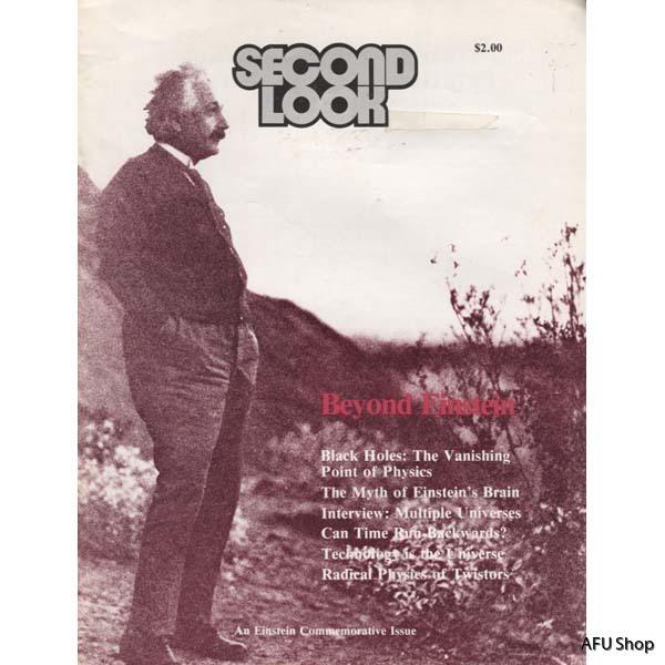 SecondLook1979-07