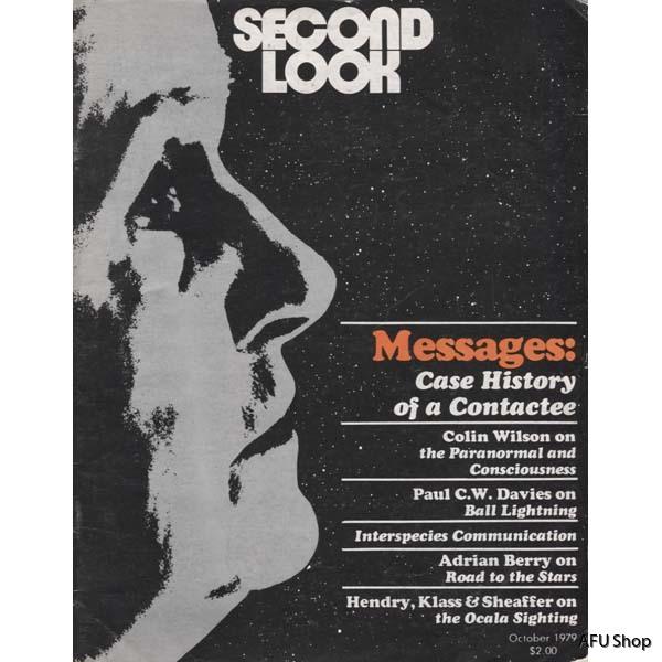 SecondLook1979-10