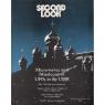 Second Look (1978-1980) - V 2 n 1 - Nov/Dec 1979