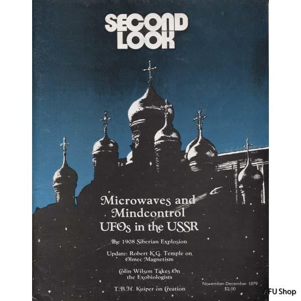 SecondLook1979-11-12