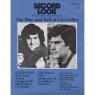 Second Look (1978-1980) - V 2 n 3 - Mar/Apr 1980