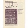 International UFO Reporter (IUR) (1976-1979) - V 4 n 2 - Aug 1979