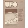International UFO Reporter (IUR) (1976-1979) - V 4 n 5 - Nov 1979