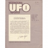 International UFO Reporter (IUR) (1976-1979) - V 5 n 1b - Jan 1980