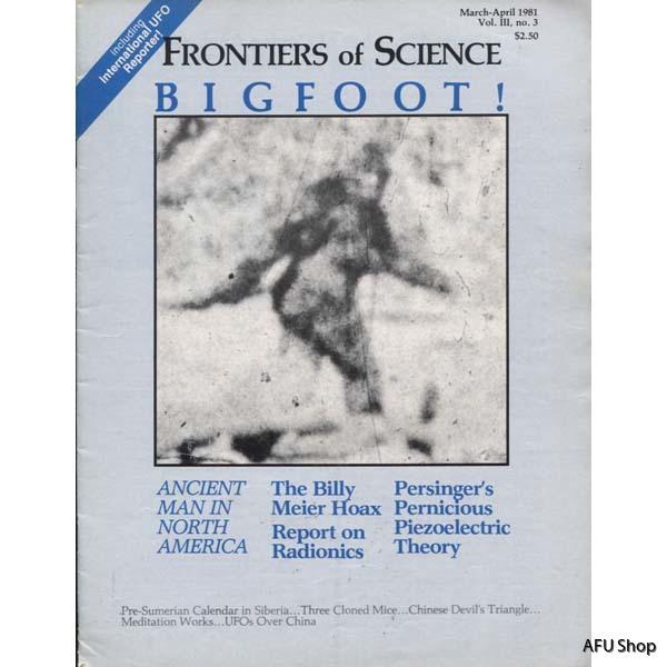 FrontiersOfScience1981-03