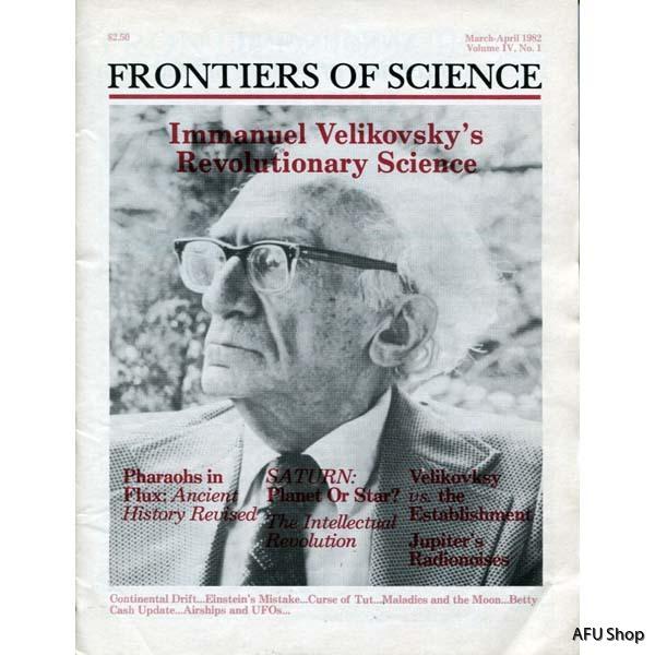 FrontiersOfScience1982-03