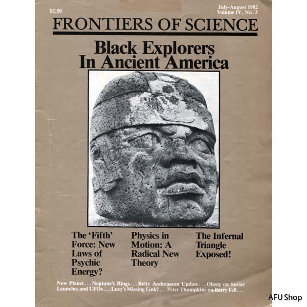 FrontiersOfScience1982-07