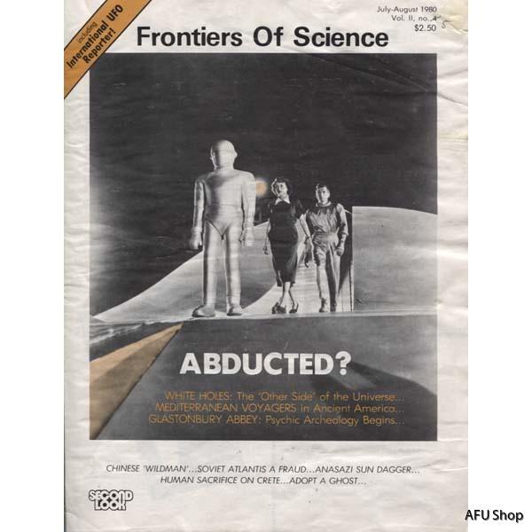 FrontiersOfScience1980-07