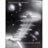 International UFO Reporter (IUR) (1988-1990) - V 13 n 1 - Jan/Feb 1988