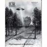 International UFO Reporter (IUR) (1988-1990) - V 13 n 5 - Sept/Oct 1988