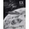 International UFO Reporter (IUR) (1988-1990) - V 13 n 6 - Nov/Dec 1988