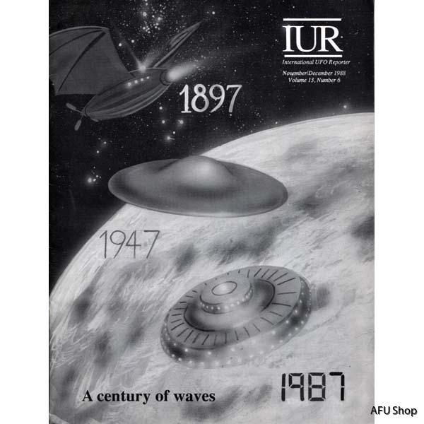 IURv13n6