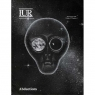 International UFO Reporter (IUR) (1988-1990) - V 14 n 4 - July/Aug 1989