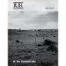 International UFO Reporter (IUR) (1988-1990) - V 14 n 5 - Sept/Oct 1989