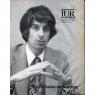 International UFO Reporter (IUR) (1988-1990) - V 15 n 1 - Jan/Feb 1990