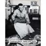International UFO Reporter (IUR) (1988-1990) - V 15 n 6 - Nov/Dec 1990
