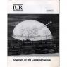 International UFO Reporter (IUR) (1988-1990) - V 15 n 4 - July/Aug 1990