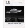 International UFO Reporter (IUR) (2007-2012) - V 34 n 2 - publ March 2012
