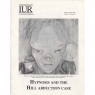 International UFO Reporter (IUR) (1994-1997) - V 19 n 2 - March/April 1994