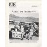 International UFO Reporter (IUR) (1994-1997) - V 19 n 4 - July/Aug 1994