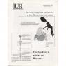 International UFO Reporter (IUR) (1994-1997) - V 19 n 5 - Sept/Oct 1994