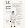 International UFO Reporter (IUR) (1994-1997) - V 20 n 3 - May/June 1995