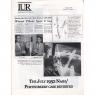 International UFO Reporter (IUR) (2002-2006) - V 27 n 1 - Spring 2002