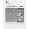 International UFO Reporter (IUR) (2002-2006) - V 28 n 1 - Spring 2003