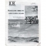 International UFO Reporter (IUR) (2002-2006) - V 29 n 1 - Spring 2004